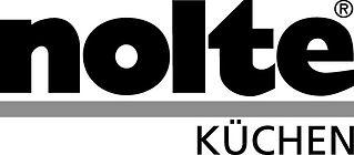 NK3650_Logo_Nolte_Kuechen_Schwarz___WeiS