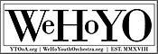 WeHoYO_Logo.jpeg