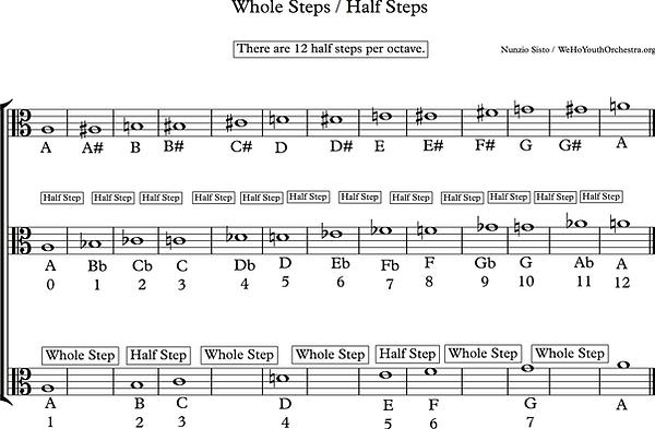 Whole.HalfSteps.png