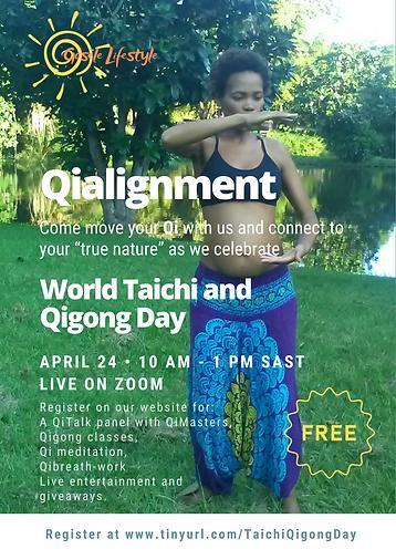 World Taichi and Qigong Day (3).png