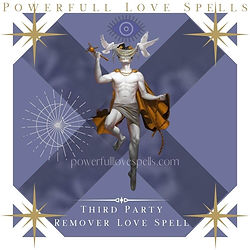 Third Party Remover Love Spell (1) (1).j