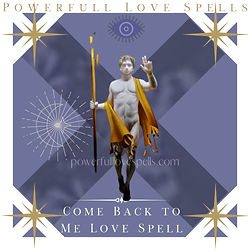 Come Back To Me Love Spell (1).jpg