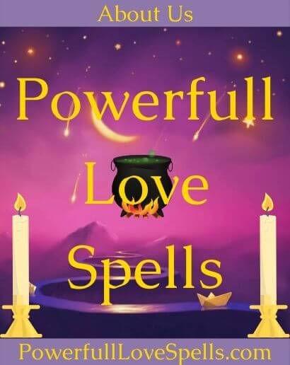 Love Spells (17) (1).jpg