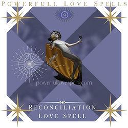 Reconciliation Love Spell (1) (1).jpg