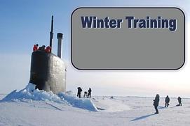 WinterTrainingGraphic.png