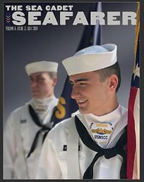Seafarer SeaCadetQuarterly.PNG