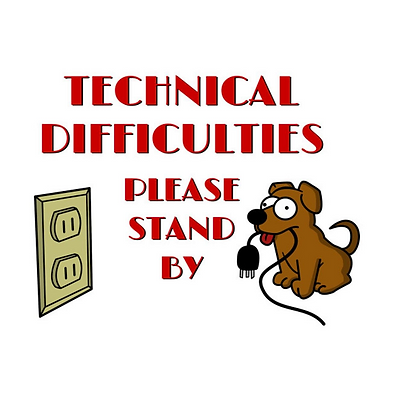 Technical Difficulties - Standby.png