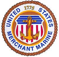 merchant marine logo.jpg