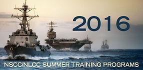 2015 NSCC/NLCC Winter Training Opportunities