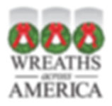 sponsor a wreath to be placed at Camp Nelson