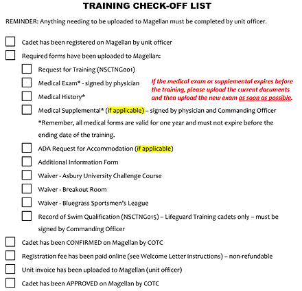 CKTC 2019 Training Checklist.png