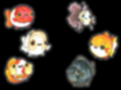 stickers_goldfish1.PNG