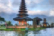 Pura_Ulun_Dhanu_Bratan_Bali_Indonesia_(2