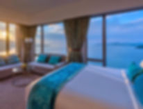 Ocean View Deluxe Room_1406087108012_lar