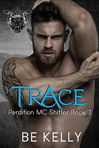 TRACE- Book 3(Ebook-2) (1).jpg