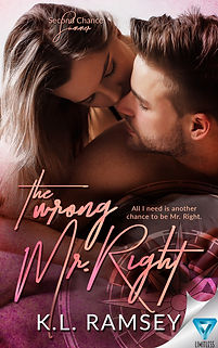 The Wrong Mr Right front cover.jpg