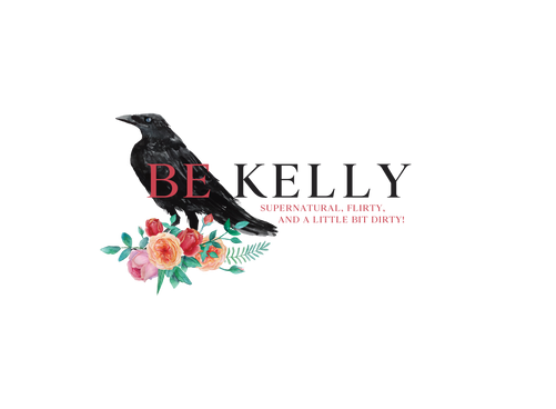 BE Kelly Logo.png