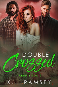Double Crossed front cover Jpg.jpg