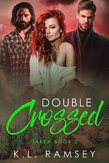 Double Crossed front cover Jpg.jpg