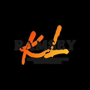 KL Ramsey Logo 2.1.png