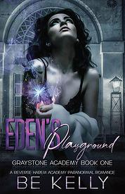 EDEN'S PLAYGROUND EBOOK COVER.jpg