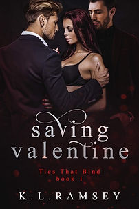 Saving Valentine Cover.jpg