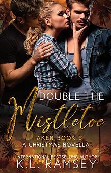 Double the Mistletoe.jpg