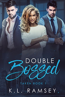 Double Bossed ebook Cover.jpg