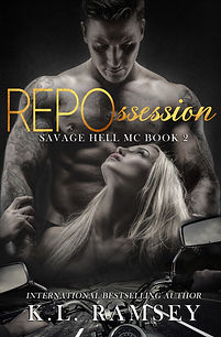 REPOssession_EBOOK (1).jpg
