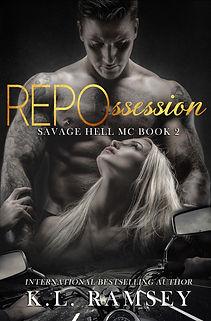 REPOssession_EBOOK (1).jpg