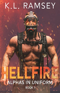 HELLFIRE- EBOOK cover.jpg