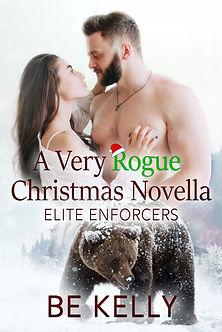 A very rogue christmas novella.jpeg