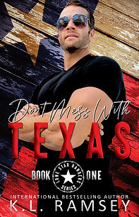 Don't Mess With Texas eBook Cover.jpg