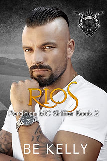 Rios front cover.jpg