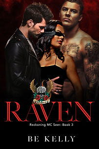 RAVEN front cover.jpg