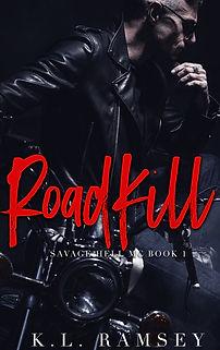Roadkill Front cover.jpg