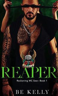 Reaper front cover 111.jpg