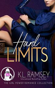 Hard Limits GP cover.jpg