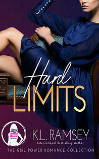 Hard Limits GP cover.jpg