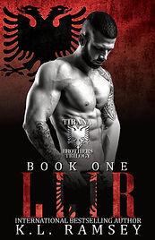 LLIR front cover.jpg