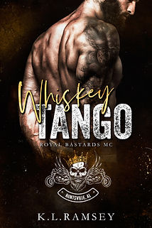 Whiskey Tango front cover.jpg