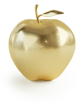 foundation-apple.png