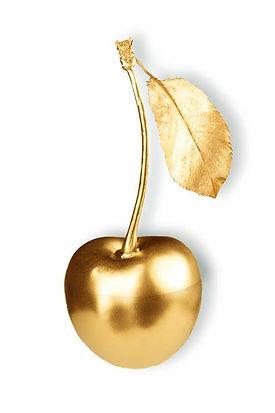gouden kers.jpg