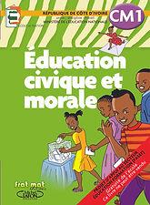 Cote d'Ivoire EC CM1 Couv.jpg