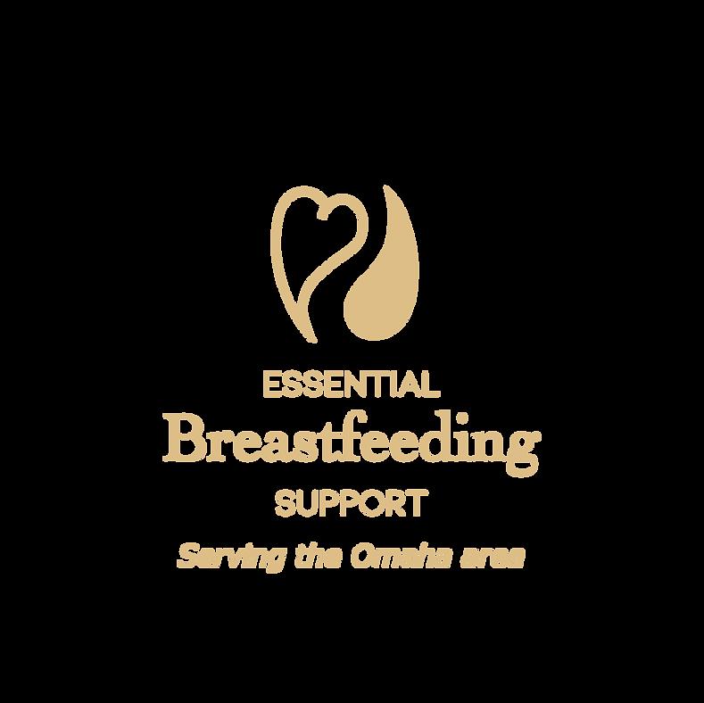 Logo_untextured-cream SERVING OMAHA.png