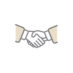 20190529_pinit_why_icon_v1-24.png