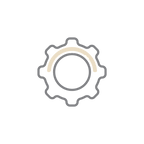20190529_pinit_why_icon_v1-20.png