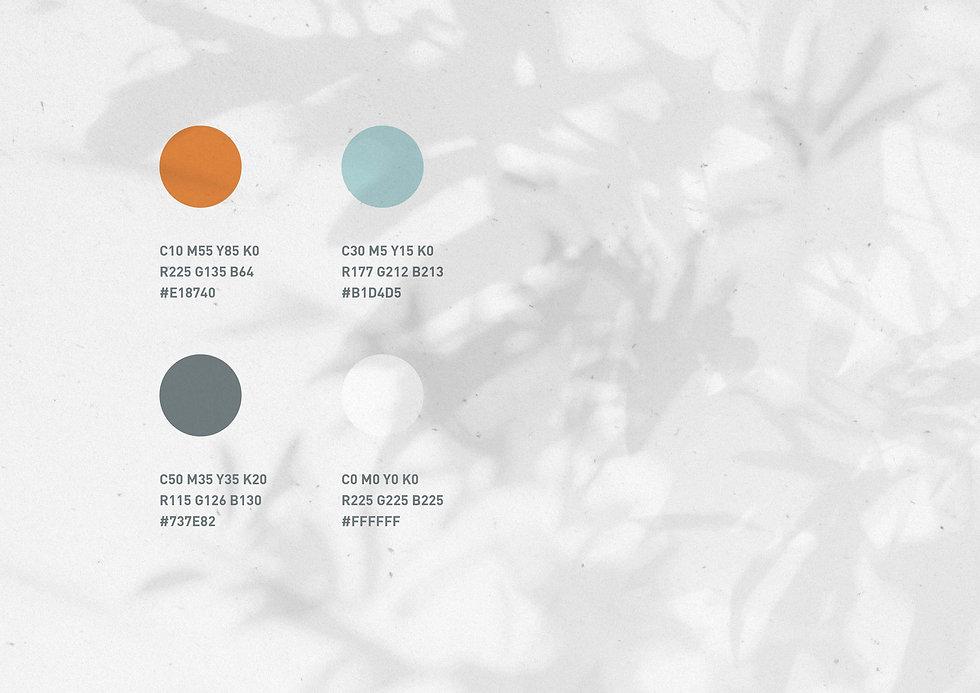 3.logo_colour.jpg