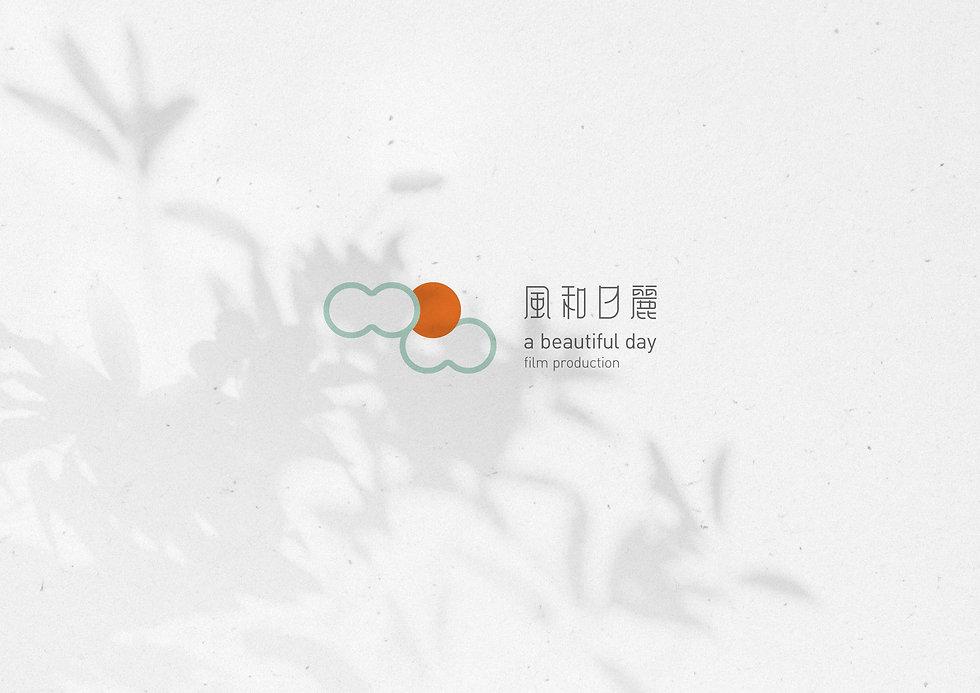 2.logo_horizontal_vertical_a.jpg