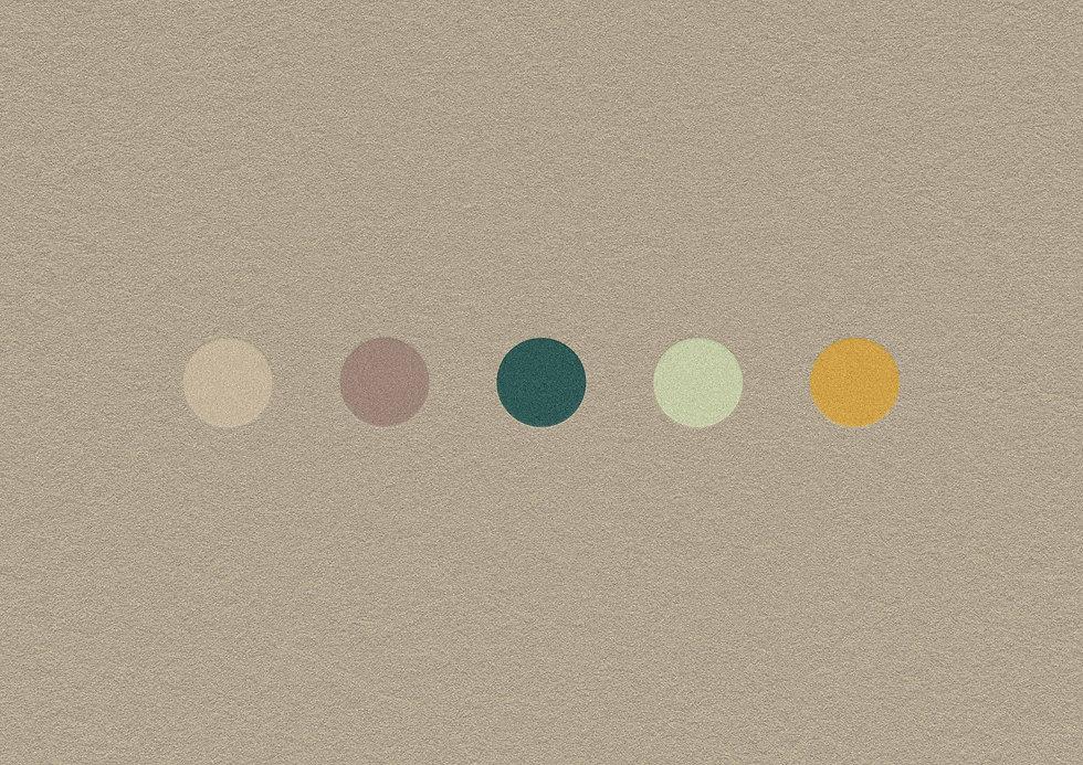 20190807_colour_noise.jpg